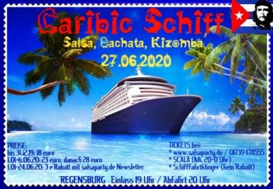 Salsa Schiff